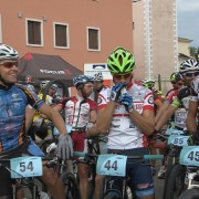 SCRATCH TV – 55° GRAN PREMIO CITTA' DI FELINO (PR)