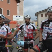 SCRATCH TV – CAMPIONATI EUROPEI STRADA CRONOMETRO 2015 ESTONIA – TARTU