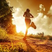 IN WELLNESS-Core Stability: perché allenarlo