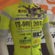 SCRATCH TV – VI-CUP MTB 2016 VICENTINO