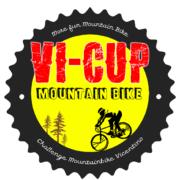 VI-CUP MTB 2016 – CrespadoroBike