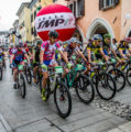 MTB: IL WEEK END TILIMENT MARATHON BIKE APRE CON IL BOTTO