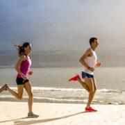 RUNNING: PREPARA UNA 10 KM IN 2 MESI