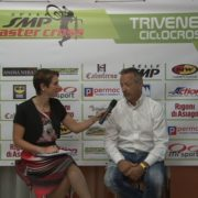 SCRATCH TV – TRIVENETO CX E MASTER CROSS SELLE SMP
