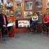 SCRATCH TV – TRIVENETO CX SAN FIOR (TV)