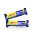 RACE BAR : LA NUOVA BARRETTA PROACTION GLUTEN FREE