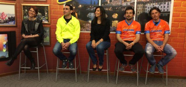 SCRATCH TV – 102a POPOLARISSIMA – TREVISO 2017