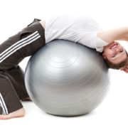 CORE TRAINING: ALLENAMENTO DEL CORE