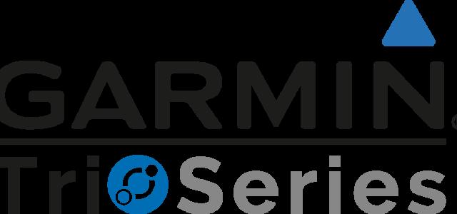 GARMIN TRIO SERIES 2017