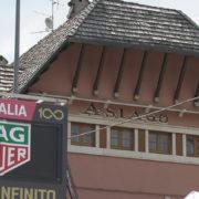 SCRATCH TV – SPECIALE GIRO D'ITALIA 100 20a TAPPA ARRIVO AD ASIAGO 27-05-2017