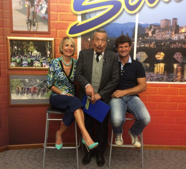 SCRATCH TV – COPPETTA D'ORO BORGO VALSUGANA (TN)