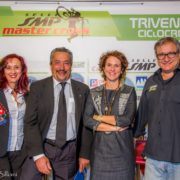SCRATCH TV – TRIVENETO CX E MASTER CROSS SELLE SMP 2017