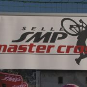 SCRATCH TV – MASTER CROSS SELLE SMP 1° TROFEO NUOVI INVESTIMENTI CLES (TN)