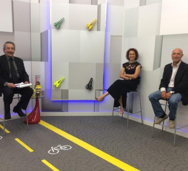 SCRATCH TV – 312 MALLORCA GRANFONDO ALCUDIA-MAIORCA 2018