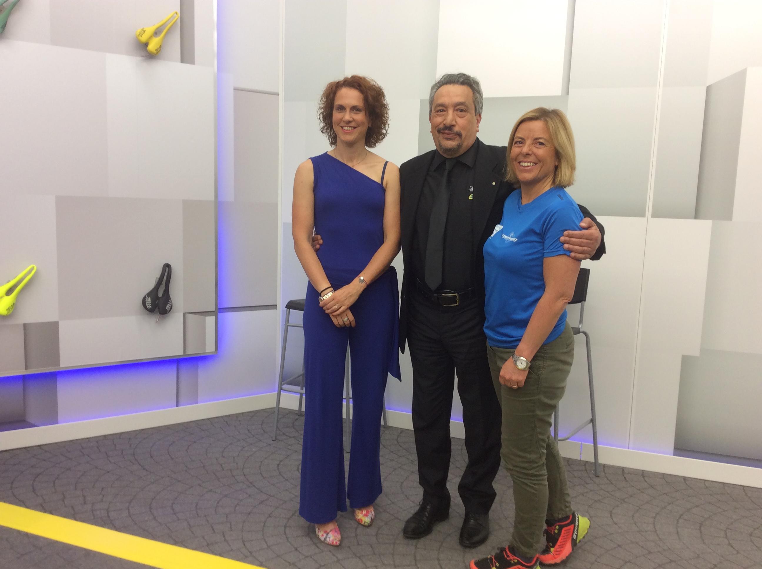 SCRATCH TV – GRAVITALIA CIRCUITO NAZIONALE 2018 PIAN DEL POGGIO (PV) ROUND #1