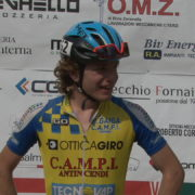 SCRATCH TV –  GIRO D'ITALIA AMATORI MOLISE 2018