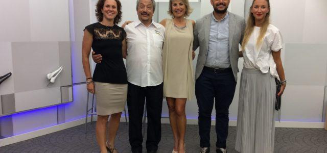 SCRATCH TV –  XCE – XCO MTB LAMOSANO CHIES D'ALPAGO (BL) 29-30 LUGLIO 2018