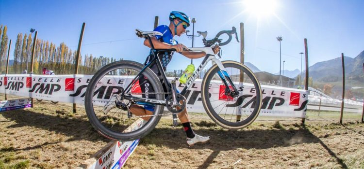 MASTER CROSS INTERNAZIONALE E TRIVENETO CX : I CALENDARI 2018-2019