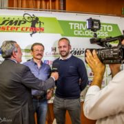SCRATCH TV – CAMPIONATI ITALIANI CRONOMETRO 2018