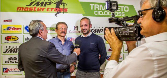 SCRATCH TV – CAMPIONATI ITALIANI CRONOMETRO 2018