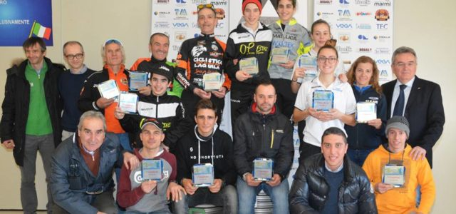 ADRIATICO CROSS TOUR 2018-2019