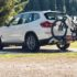 La BMW X3 SPECIAL EDITION IN COLLABORAZIONE CON SPECIALIZED PRESENTATA IN ANTEPRIMA ALLA BMW HERO BIKE FESTIVAL