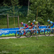MTB -2° GP CIMBRA CROSS TROFEO SCRATCH TV