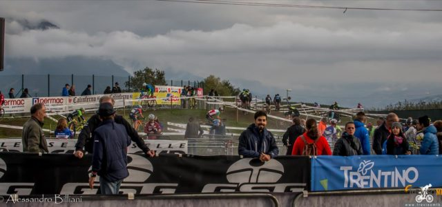 SCRATCH TV – TROFEO CARDANO, TCX & IL MELO CUP, MASTER CROSS SELLE SMP