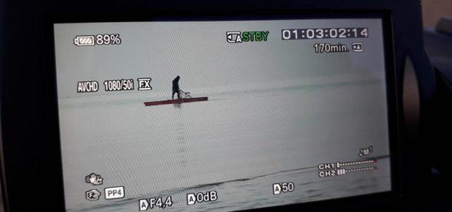SCRATCH TV – 40° TCX 2° TROFEO CITTA' DI BIBIONE (VE) 04-01-2020