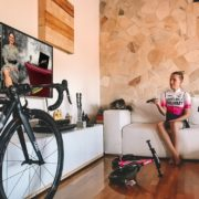 SCRATCH TV – SI PARLA DI FASE 2 E RIPARTENZA