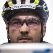 """Nino Schurter fa 34: """"Quanta voglia di ripartire…"""""""