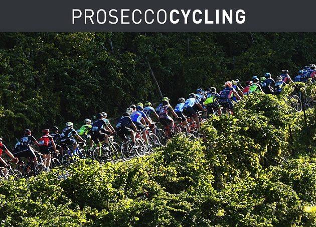 LA PROSECCO CYCLING SI FARÀ, APPUNTAMENTO AL 27 SETTEMBRE