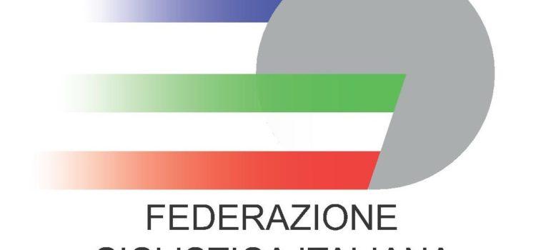 CONSIGLIO FEDERALE – TRICOLORI, EXTRA GIRO E FORMAZIONE A DISTANZA: RIPARTE L'ATTIVITÀ