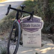 "SCRATCH TV – SPECIALE ""LE STRADE BIANCHE"""