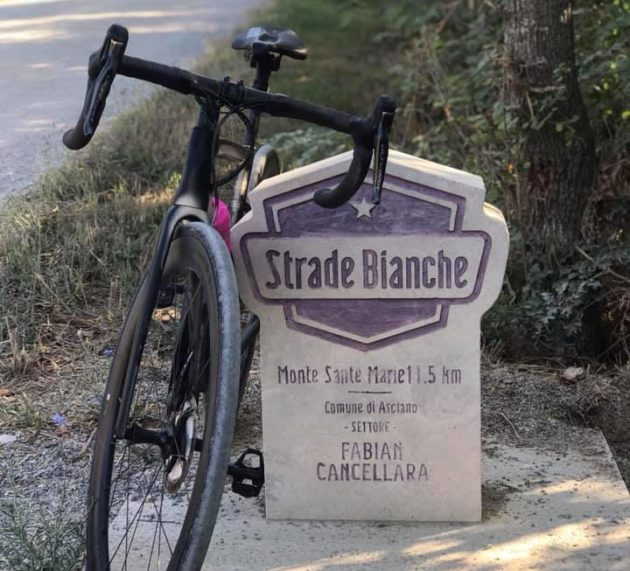"""SCRATCH TV – SPECIALE """"LE STRADE BIANCHE"""""""