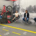 SCRATCH TV – WES 2021  MONACO E-MTB XC