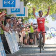 Ciclocross : Niente CROSSTOUR in Svizzera nella prossima stagione