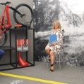 SCRATCH TV – INTERNAZIONALI D'ITALIA SERIES LA THUILE MTB RACE
